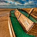 Torrylin Beach