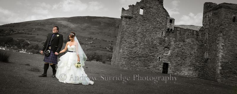 Andrew Surridge Photography | Option 2